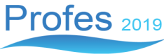 20th International Conference on Product-Focused Software Process Improvement